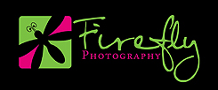Firefly Photography logo